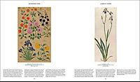 Flora - Produktdetailbild 8