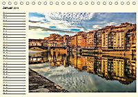 Florenz - Schönheit in der Toskana (Tischkalender 2019 DIN A5 quer) - Produktdetailbild 1
