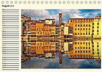 Florenz - Schönheit in der Toskana (Tischkalender 2019 DIN A5 quer) - Produktdetailbild 8