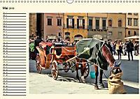 Florenz - Schönheit in der Toskana (Wandkalender 2019 DIN A3 quer) - Produktdetailbild 5