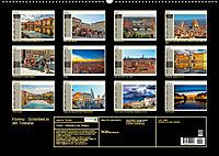 Florenz - Schönheit in der Toskana (Wandkalender 2019 DIN A2 quer) - Produktdetailbild 13