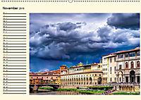 Florenz - Schönheit in der Toskana (Wandkalender 2019 DIN A2 quer) - Produktdetailbild 11