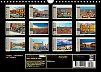 Florenz - Schönheit in der Toskana (Wandkalender 2019 DIN A4 quer) - Produktdetailbild 13