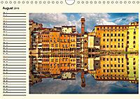 Florenz - Schönheit in der Toskana (Wandkalender 2019 DIN A4 quer) - Produktdetailbild 8