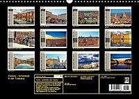 Florenz - Schönheit in der Toskana (Wandkalender 2019 DIN A3 quer) - Produktdetailbild 13