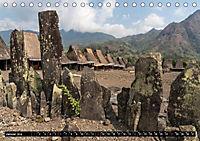 Flores - Indonesien (Tischkalender 2019 DIN A5 quer) - Produktdetailbild 1