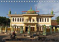 Flores - Indonesien (Tischkalender 2019 DIN A5 quer) - Produktdetailbild 4