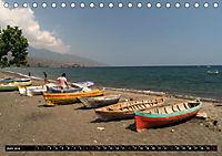 Flores - Indonesien (Tischkalender 2019 DIN A5 quer) - Produktdetailbild 6