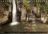 Flores - Indonesien (Tischkalender 2019 DIN A5 quer) - Produktdetailbild 7