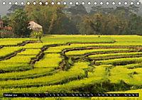 Flores - Indonesien (Tischkalender 2019 DIN A5 quer) - Produktdetailbild 10