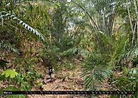 Flores - Indonesien (Wandkalender 2019 DIN A2 quer) - Produktdetailbild 5