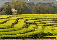 Flores - Indonesien (Wandkalender 2019 DIN A2 quer) - Produktdetailbild 10