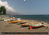Flores - Indonesien (Wandkalender 2019 DIN A2 quer) - Produktdetailbild 6