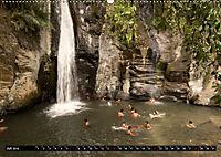 Flores - Indonesien (Wandkalender 2019 DIN A2 quer) - Produktdetailbild 7