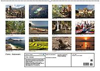 Flores - Indonesien (Wandkalender 2019 DIN A2 quer) - Produktdetailbild 13