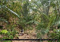 Flores - Indonesien (Wandkalender 2019 DIN A3 quer) - Produktdetailbild 5
