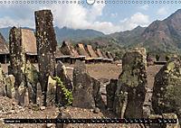 Flores - Indonesien (Wandkalender 2019 DIN A3 quer) - Produktdetailbild 1