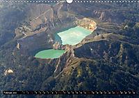 Flores - Indonesien (Wandkalender 2019 DIN A3 quer) - Produktdetailbild 2