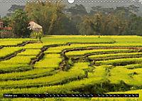 Flores - Indonesien (Wandkalender 2019 DIN A3 quer) - Produktdetailbild 10
