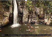 Flores - Indonesien (Wandkalender 2019 DIN A3 quer) - Produktdetailbild 7