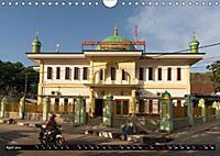 Flores - Indonesien (Wandkalender 2019 DIN A4 quer) - Produktdetailbild 4