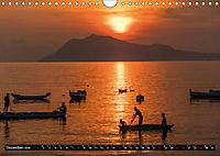 Flores - Indonesien (Wandkalender 2019 DIN A4 quer) - Produktdetailbild 12