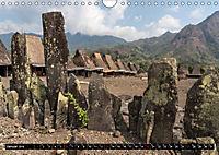 Flores - Indonesien (Wandkalender 2019 DIN A4 quer) - Produktdetailbild 1