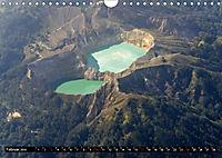 Flores - Indonesien (Wandkalender 2019 DIN A4 quer) - Produktdetailbild 2