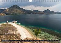 Flores - Indonesien (Wandkalender 2019 DIN A4 quer) - Produktdetailbild 9