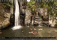 Flores - Indonesien (Wandkalender 2019 DIN A4 quer) - Produktdetailbild 7