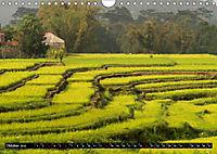 Flores - Indonesien (Wandkalender 2019 DIN A4 quer) - Produktdetailbild 10