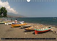 Flores - Indonesien (Wandkalender 2019 DIN A4 quer) - Produktdetailbild 6