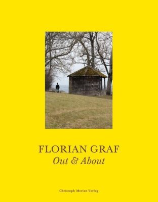 Florian Graf - Out & About