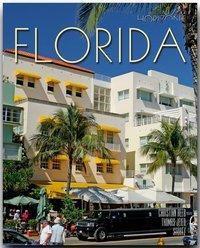Florida, Christian Heeb, Thomas Jeier