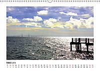 Florida 2019 abwechslungsreich und von der Sonne verwöhnt (Wandkalender 2019 DIN A3 quer) - Produktdetailbild 3