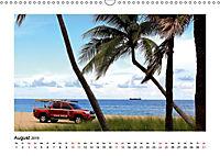 Florida 2019 abwechslungsreich und von der Sonne verwöhnt (Wandkalender 2019 DIN A3 quer) - Produktdetailbild 8
