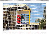 Florida 2019 abwechslungsreich und von der Sonne verwöhnt (Wandkalender 2019 DIN A3 quer) - Produktdetailbild 10