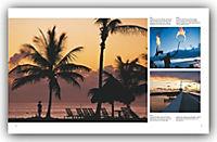 Florida - Produktdetailbild 1