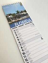 Florida Planer 2019 - Produktdetailbild 14