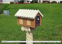Floridas Post (Wandkalender 2019 DIN A3 quer) - Produktdetailbild 11