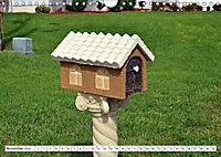 Floridas Post (Wandkalender 2019 DIN A4 quer) - Produktdetailbild 11