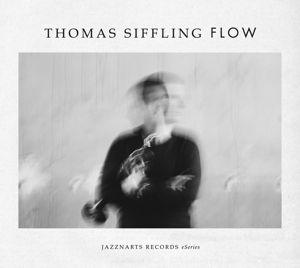 Flow, Thomas Siffling