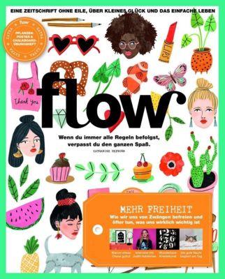 Flow 31/2018 -  pdf epub