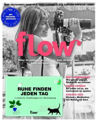 Flow 34/2018