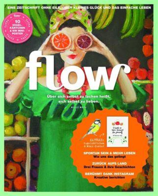 Flow 35/2018