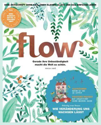 Flow 36/2018