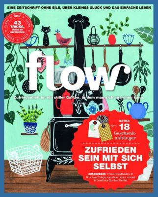 Flow 37/2018