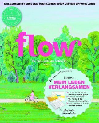 Flow 39/2019