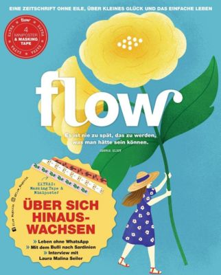Flow 42/2019