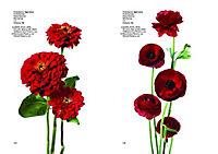Flower Colour Guide - Produktdetailbild 4
